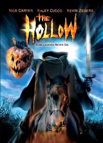 Hollow Hollow R
