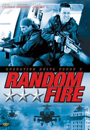 Operation Delta Force 5 Random Operation Delta Force 5 Random Clr R