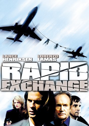Rapid Exchange Rapid Exchange R