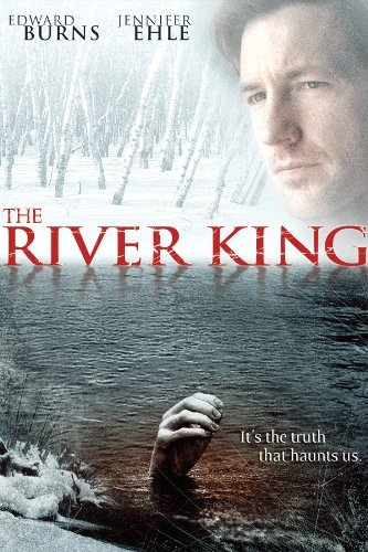 River King Burns Ehle R