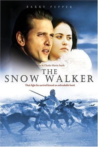 Snow Walker Snow Walker Pg