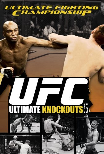 Ultimate Knockouts 5 Ultimate Knockouts 5 Nr