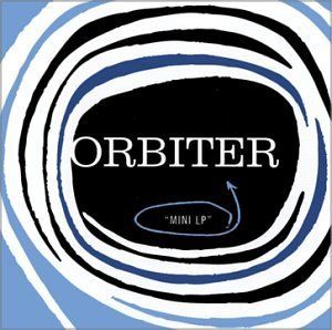 Orbiter Mini Lp
