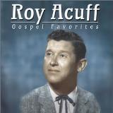 Roy Acuff Gospel Favorites
