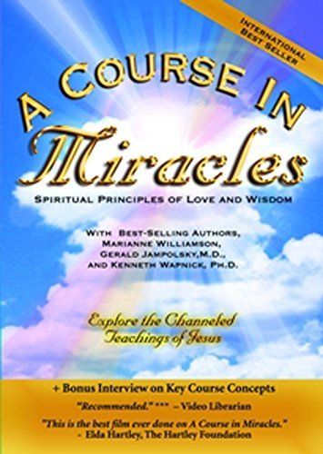 Course In Miracles Course In Miracles Nr
