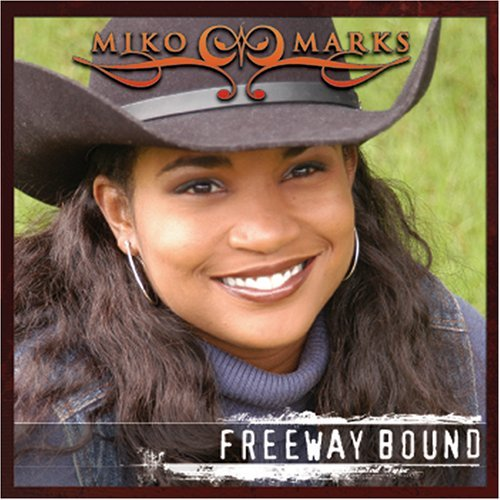 Marks Miko Freeway Bound
