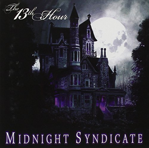 Midnight Syndicate 13th Hour
