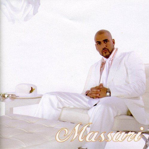 Massari Massari Import Can