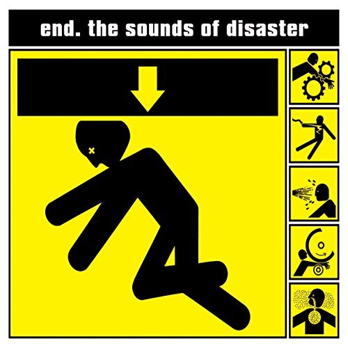 End Sounds Of Disaster