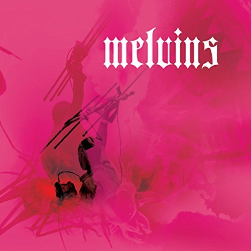 Melvins Chicken Switch