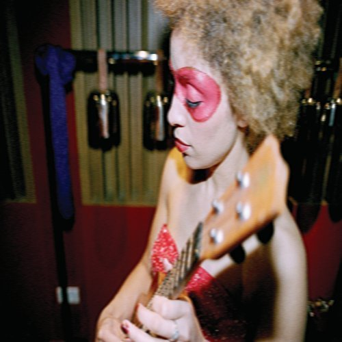 Martina Topley Bird Some Place Simple