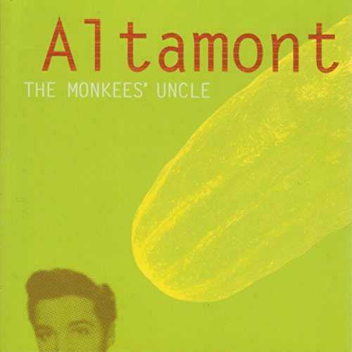 Altamont Monkee's Uncle