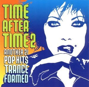 Time After Time Vol. 2 Time After Time Time After Time