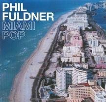 Fuldner Phil Miami Pop