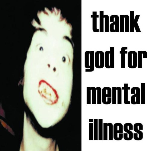 Brian Jonestown Massacre Thank God For Mental Illness