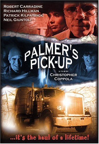Palmers Pick Up Palmers Pick Up Clr R