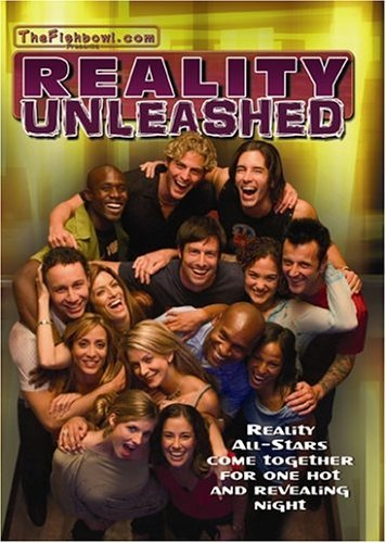 Reality Unleashed Reality Unleashed Clr Nr