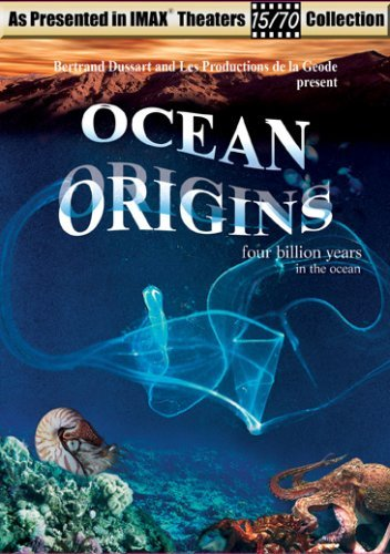 Origins Of Life Imax Clr Nr