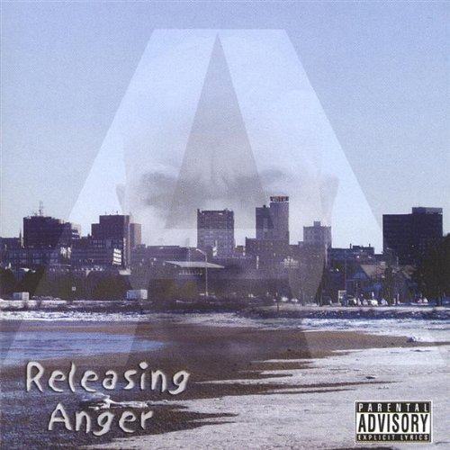 Anger Releasing Anger Local