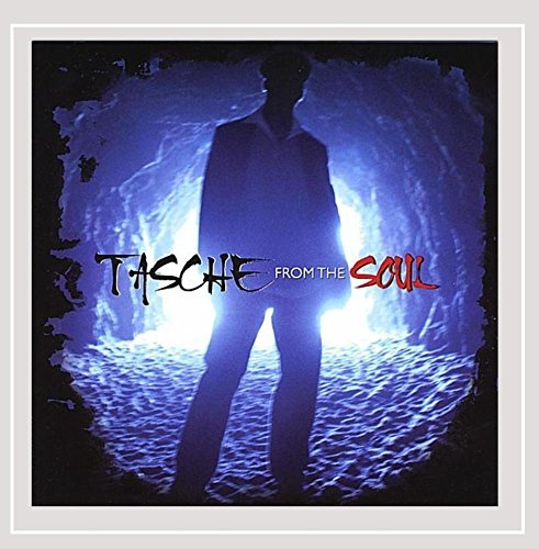 Tasche From The Soul