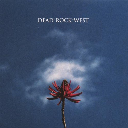 Dead Rock West Honey & Salt