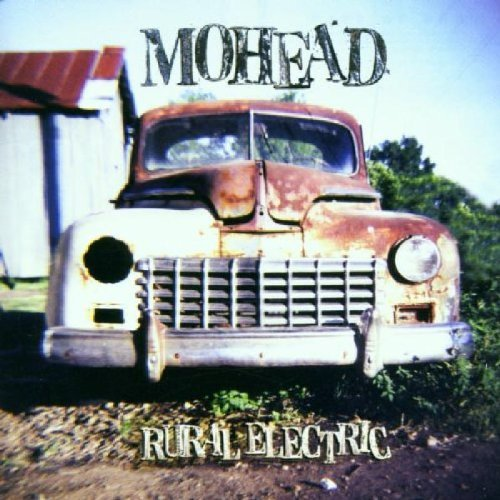 Mohead Rural Electric