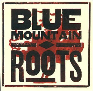 Blue Mountain Roots