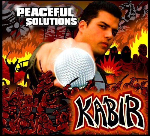 Kabir Peaceful Solutions Explicit Version