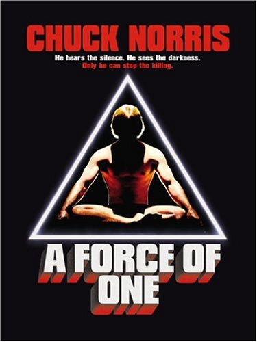 Force Of One Force Of One Clr Nr
