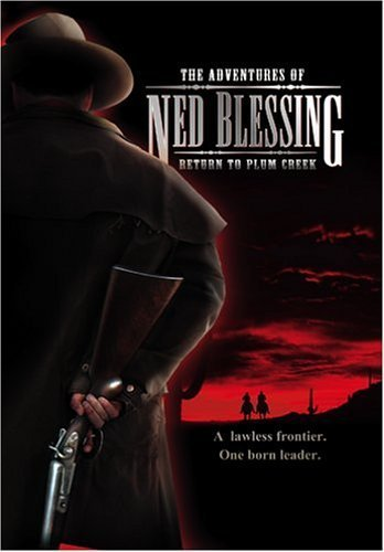 Ned Blessing Return Ned Blessing Return Clr Nr