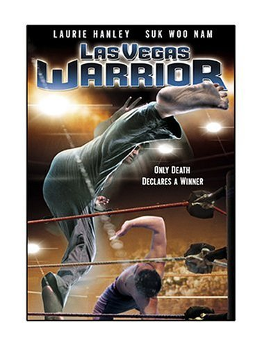Las Vegas Warrior Las Vegas Warrior Clr Nr