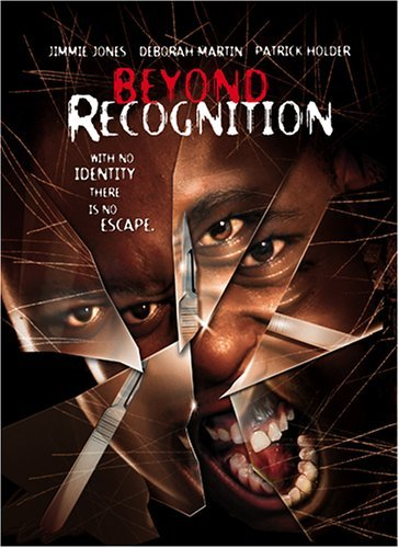 Beyond Recognition Beyond Recognition
