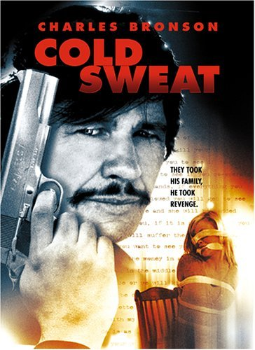 Cold Sweat Cold Sweat Clr Nr