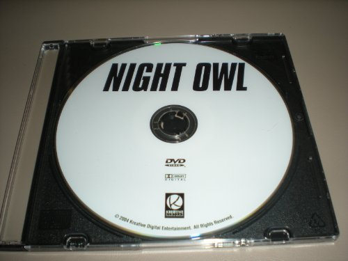 Night Owl Night Owl Nr