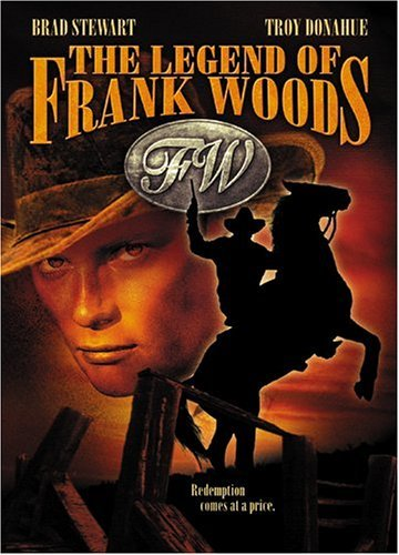 Legend Of Frank Wood Legend Of Frank Wood Clr Nr