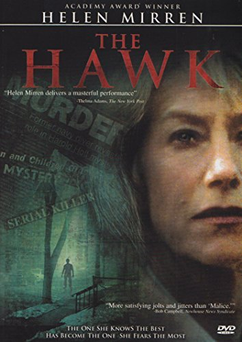 Hawk Mirren Helen Nr