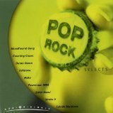 Pop Rock Selects Pop Rock Selects