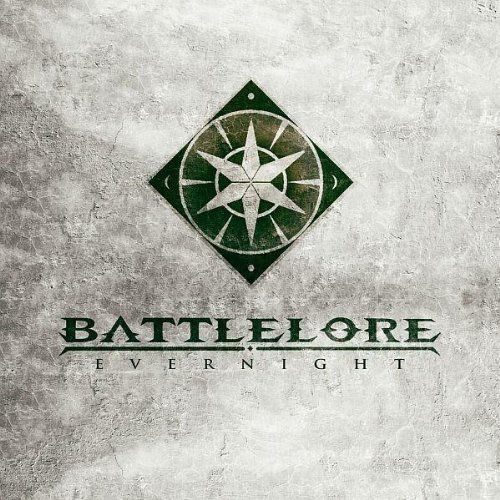 Battlelore Evernight Lmtd Ed.