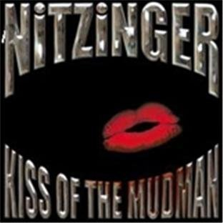 John Nitzinger John Nitzinger's Kiss Of The M