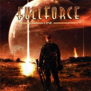 Fullforce One