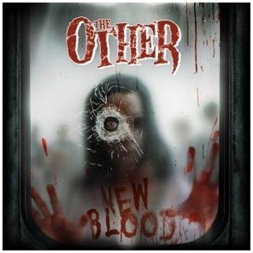Other New Blood
