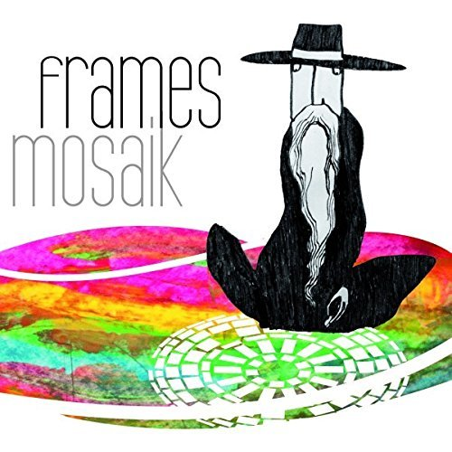 Frames (german Band) Mosaik