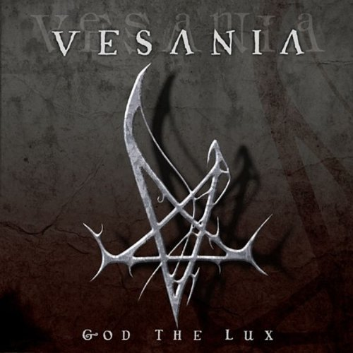 Vesania God The Lux Import