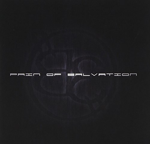 Pain Of Salvation Be