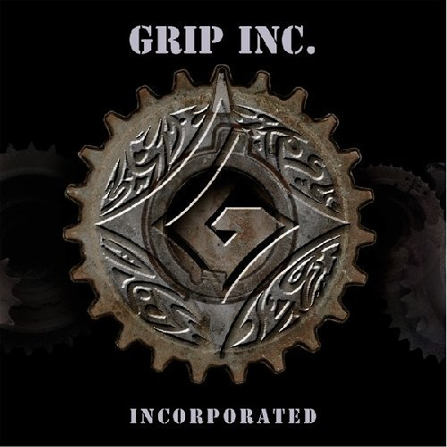 Grip Inc. Incorporated