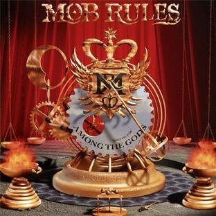Mob Rules Among The Gods