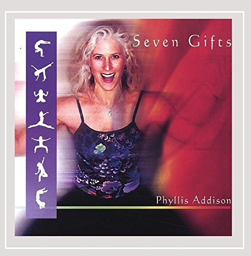 Phyllis Addison Seven Gifts