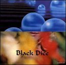 Black Dice Cold Hands