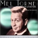 Mel Torme Platinum Series Platinum Series