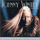 Winter Johnny Platinum Series Platinum Series
